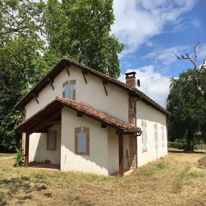 Offres de vente Maison Labrit (40420)