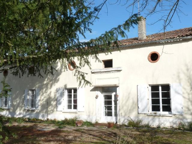 Offres de location Maison grignols (33690)